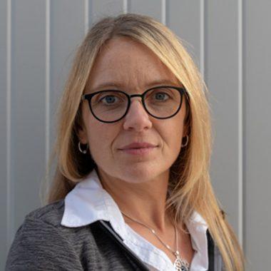 Elke Leupolz