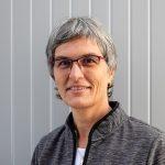 Kornelia Kühbacher