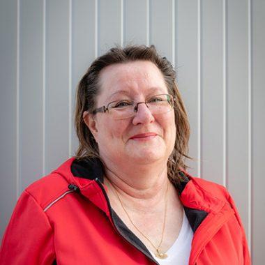 Ulrike Reimann